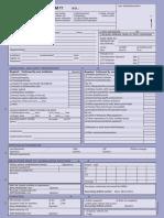 Work Permit-Form.pdf