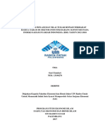 SKRIPSI SUSI ULANDARI (13190276).pdf