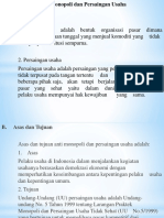 Ppt Hukum Bisnis