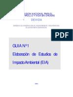 GUIA-1-Elaboracion-EIA-2004.pdf