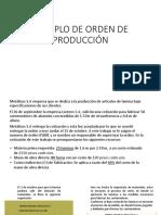 EJEMPLO-DE-ORDEN-DE-PRODUCCIÓN