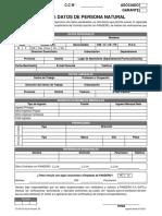 HD PERSONA NATURAL.pdf