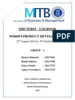 MID TERM – LOGBOOK.docx