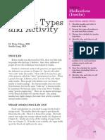 ud08.pdf
