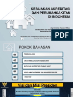 KARS, WS PMKP & SISMADAK new.pdf