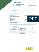 BT151-650R-350521.pdf