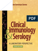 Clinical-Immunology-and-Serology-by-Christine-Dorresteyn-Stevens.pdf