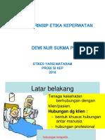 PERINSIP ETIK KEP.ppt