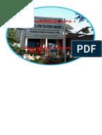 Juknis Padat Karya Tunai DD 2018 Ke I