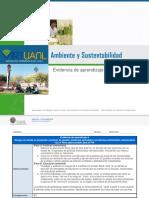 Evidencia de Aprendizaje 5.PDF