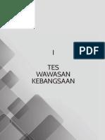 lampiran_CPNS_2018.pdf