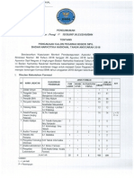 Trscvv.pdf