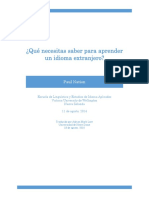 aprender un idioma.pdf