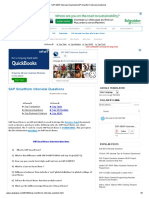 175336620-Smart-Form-interview-questation.pdf
