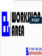 Workshop Area#