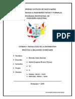 285417354-Balance-Scorecard-Leche-Gloria.docx