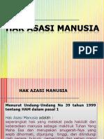 HAM_2.ppt