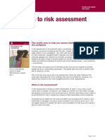 Five steps to risk assessment.pdf