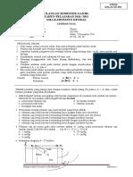 naskah-soal-kelas-xii(1).doc