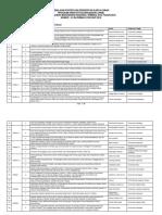 PKM 2018 PIMNAS.docx