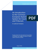 Manual Judecatori Engleza