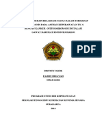 01-gdl-fajrinhida-876-1-ktifajr-2.pdf
