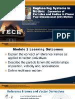 _0c12cdf5dfe7cf7431d7c255cfec33a3_Module-2---2D-Dynamics.pdf