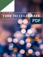 Christmas Brochure 2018.pdf