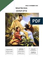 NOVEMBER CERIA.pdf