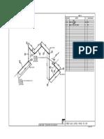50-SPA-(FRP-1100-100)-088-0029_SHT-2-Model