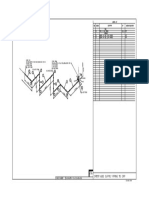50-SPA-(FRP-1100-100)-088-0029_SHT-4-Model