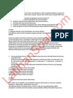 SOAL UKDI - Ujian Kompetensi Dokter Indonesia-02