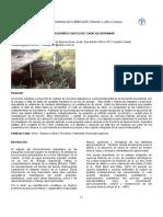 aforo - modelizacion.pdf