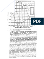 Stress through heating.pdf