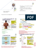 100 Concepts Anatomy Annotatedcorrected1