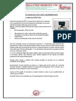 Methodology_of_UPV.pdf