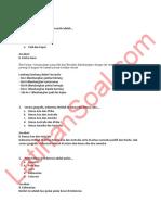 pengetahuanumum02.pdf
