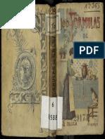 Malcolm Noel. Agentes Del Iimperio. Caballeros, Corsarios, Jesuitas y Espias en El Mediterraneo Del Siglo XVI.