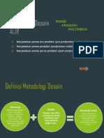 metodologi-desain-alir-proses-produksi-multimedia-7.pdf