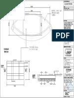 Sculpture Langkawi -As Built (12-11).pdf