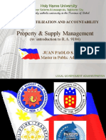 localgovernmentadministration-131010013945-phpapp01