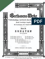 Beethoven_Werke_Breitkopf_Serie_16_No_153_Op_109.pdf