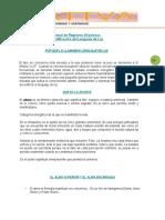 Manual de Registros Akashicos -w reikivina com 29.pdf