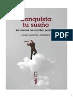Conquista tu sueño - Jesús Alcoba.pdf