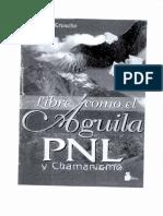 PNL Libre como el águila.pdf