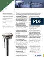 26375_Hoja de datos R8.pdf