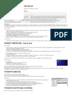 Dpf_hacking - NYX