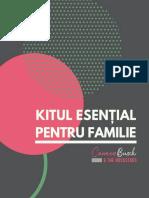 HomeEssentials.pdf