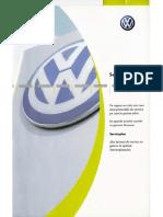1.1_Service.pdf