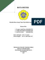 375106582-Rotameter.docx
